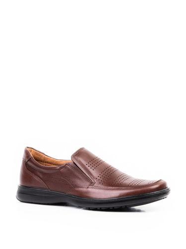 dc5073f2 Купить мужскую обувь больших размеров в интернет магазине Belwest в ...