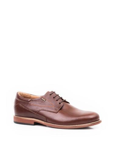 b6c94871c Купить мужскую обувь в интернет магазине Belwest в Беларуси, каталог ...
