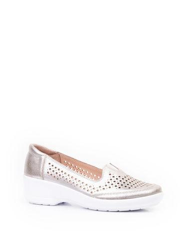 a6ee4971b Купить женскую обувь больших размеров в интернет магазине Belwest в ...