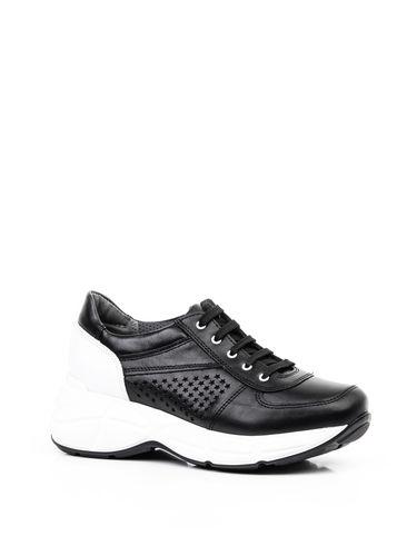 97c696084 Купить женскую обувь в интернет магазине Belwest в Беларуси, каталог ...