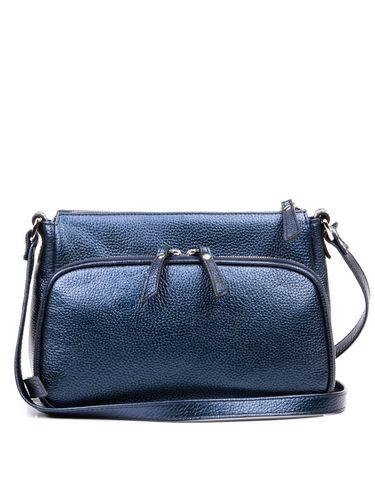 468b0b545360 Купить кожаные итальянские женские сумки в интернет-магазине и ...