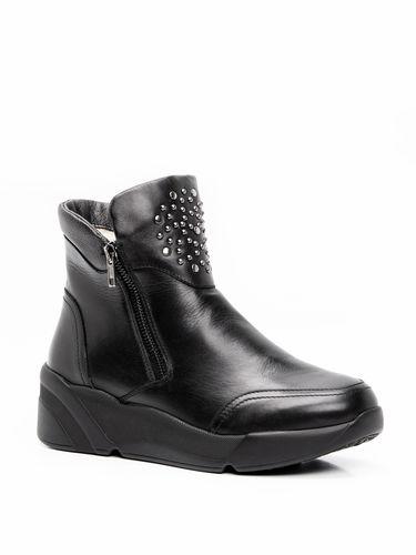 ec9aac2ee Модная обувь BELWEST осень-зима 2018-2019   Коллекции   официальный ...
