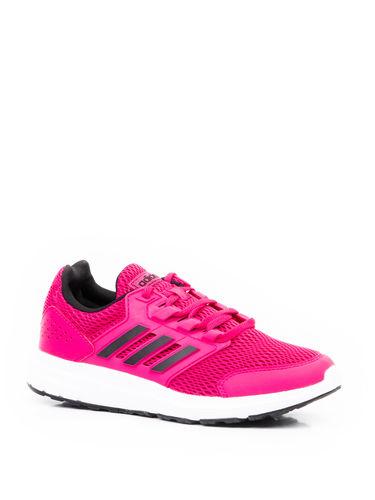 11487783 Купить кеды и кроссовки Adidas в интернет-магазине и магазинах ...