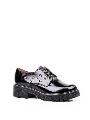 c73696183 Новые коллекции обуви в интернет-магазине и магазинах Belwest в Беларуси