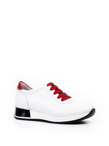 5552bf504 Купить женские кроссовки в интернет магазине Belwest в Беларуси