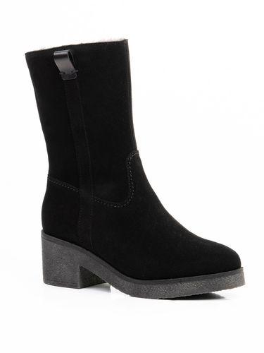 4b835ee1a Модная обувь BELWEST осень-зима 2018-2019   Коллекции   официальный ...