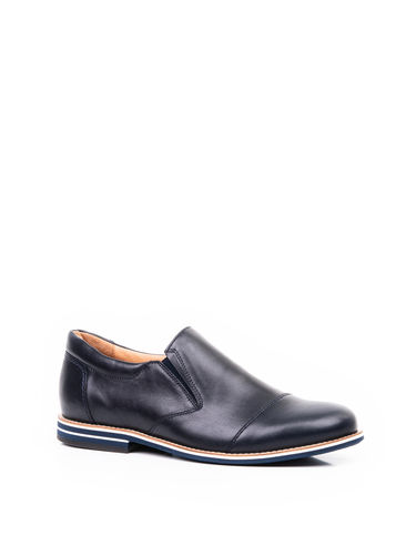 dd6004e7b69f4 Купить мужскую обувь в интернет магазине Belwest в Беларуси, каталог ...