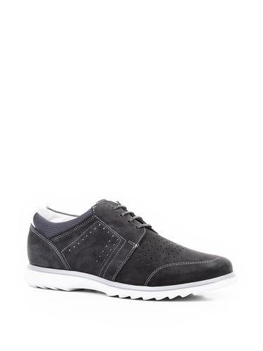 39238739 Купить мужскую обувь в интернет магазине Belwest в Беларуси, каталог ...