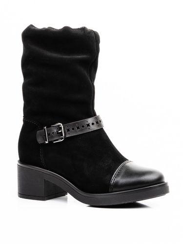 b8d71bea7 Модная обувь BELWEST осень-зима 2018-2019 | Коллекции | официальный ...