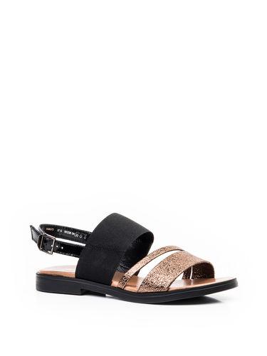 e93551aec092 Купить женскую обувь больших размеров в интернет магазине Belwest в ...